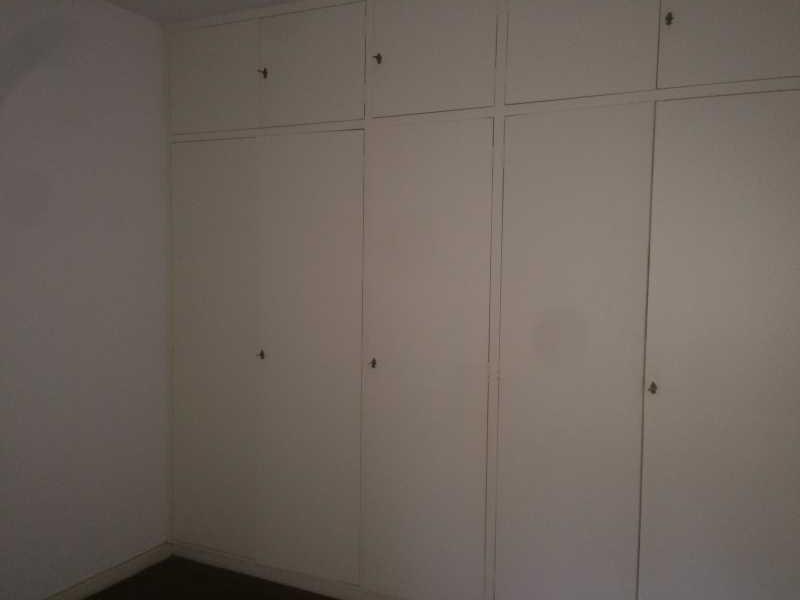IMG_5158 - Apartamento Rua Artur Araripe,Gávea, IMOBRAS RJ,Rio de Janeiro, RJ Para Alugar, 3 Quartos, 160m² - CPAP30637 - 12