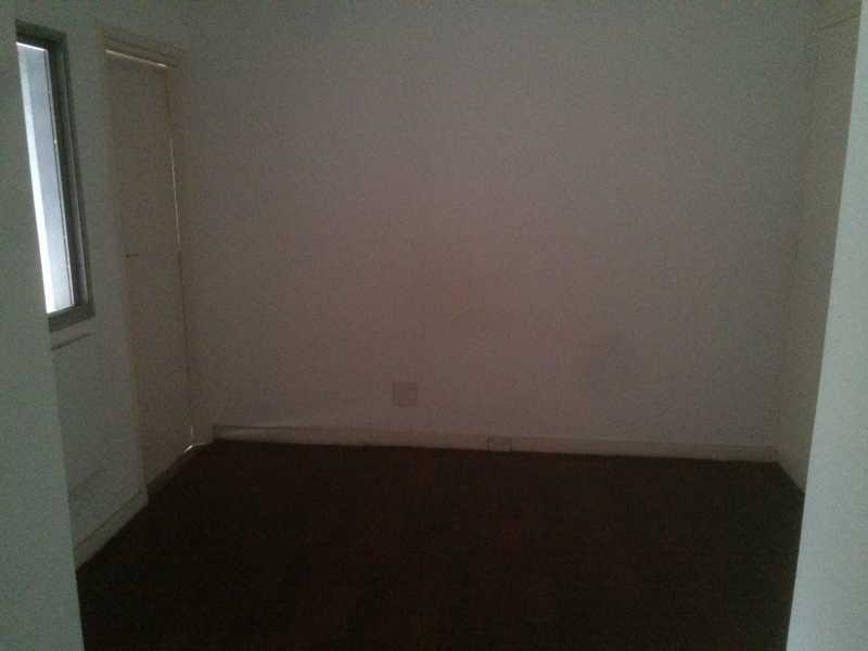IMG_5159 - Apartamento Rua Artur Araripe,Gávea, IMOBRAS RJ,Rio de Janeiro, RJ Para Alugar, 3 Quartos, 160m² - CPAP30637 - 13