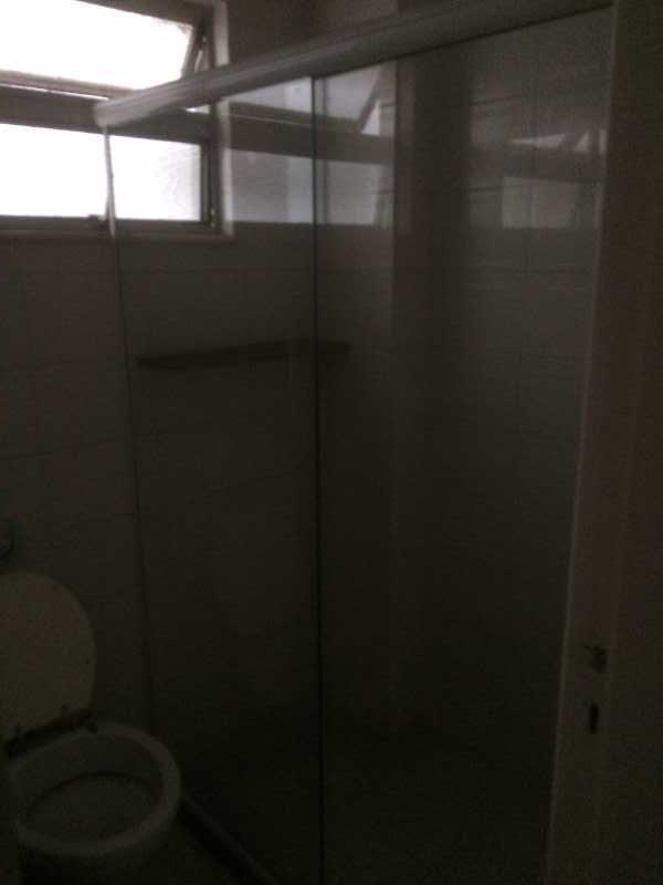IMG_5160 - Apartamento Rua Artur Araripe,Gávea, IMOBRAS RJ,Rio de Janeiro, RJ Para Alugar, 3 Quartos, 160m² - CPAP30637 - 14
