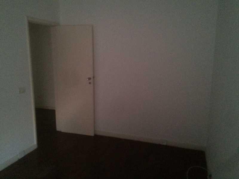 IMG_5161 - Apartamento Rua Artur Araripe,Gávea, IMOBRAS RJ,Rio de Janeiro, RJ Para Alugar, 3 Quartos, 160m² - CPAP30637 - 15