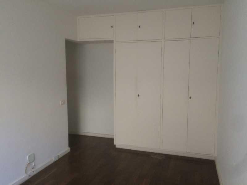 IMG_5162 - Apartamento Rua Artur Araripe,Gávea, IMOBRAS RJ,Rio de Janeiro, RJ Para Alugar, 3 Quartos, 160m² - CPAP30637 - 16