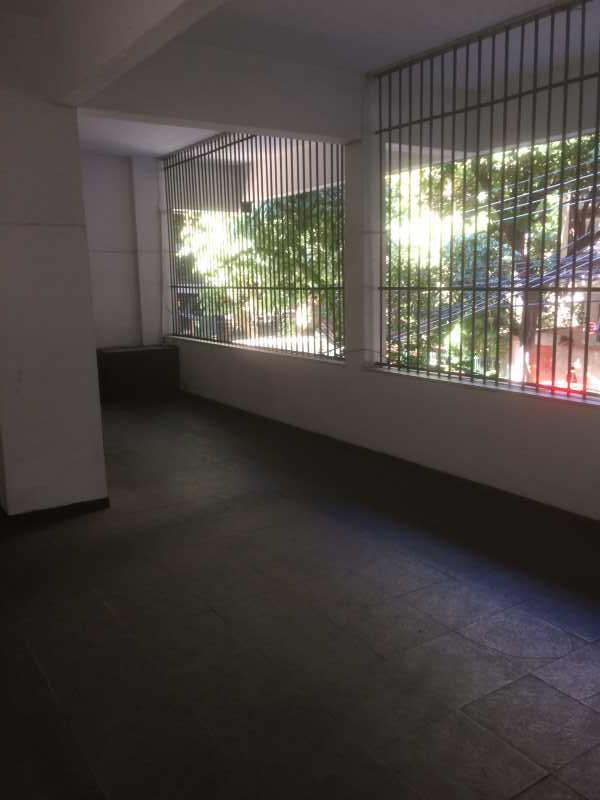 IMG_5163 - Apartamento Rua Artur Araripe,Gávea, IMOBRAS RJ,Rio de Janeiro, RJ Para Alugar, 3 Quartos, 160m² - CPAP30637 - 17