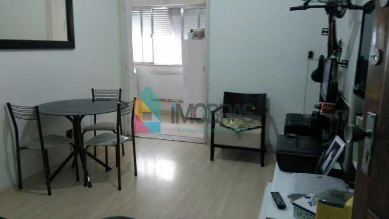 0ed4e99f-3865-4276-bd37-e1d9b5 - Apartamento Flamengo, IMOBRAS RJ,Rio de Janeiro, RJ À Venda, 1 Quarto, 40m² - FLAP10001 - 4