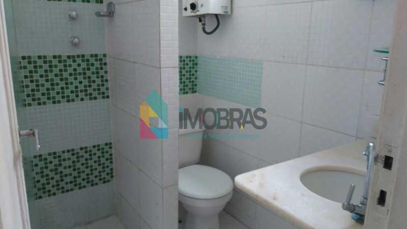 3c386190-f0ed-44f6-8e90-625c47 - Apartamento Flamengo, IMOBRAS RJ,Rio de Janeiro, RJ À Venda, 1 Quarto, 40m² - FLAP10001 - 13
