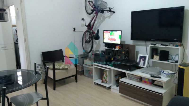 3e9a9d21-e67c-4e9d-b8db-36c201 - Apartamento Flamengo, IMOBRAS RJ,Rio de Janeiro, RJ À Venda, 1 Quarto, 40m² - FLAP10001 - 1