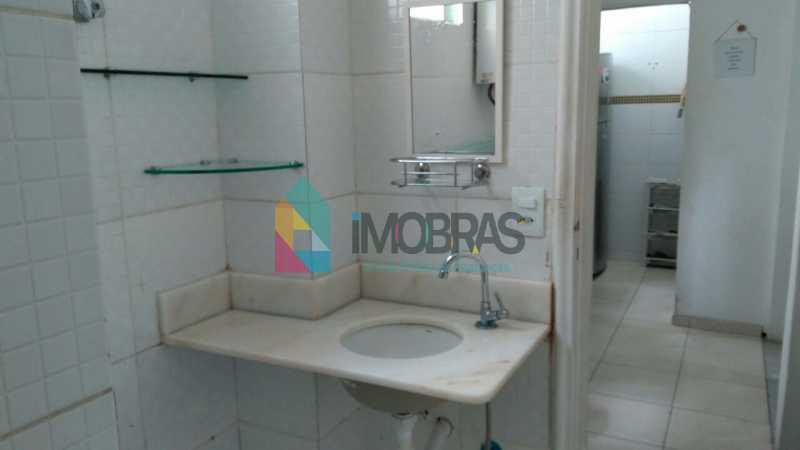 30a3d042-7a74-4af5-b5a2-1f874e - Apartamento Flamengo, IMOBRAS RJ,Rio de Janeiro, RJ À Venda, 1 Quarto, 40m² - FLAP10001 - 14