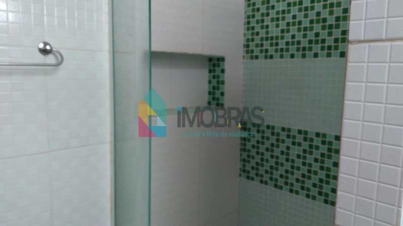 081ef83d-729c-4f5b-9ba8-d3b03b - Apartamento Flamengo, IMOBRAS RJ,Rio de Janeiro, RJ À Venda, 1 Quarto, 40m² - FLAP10001 - 15