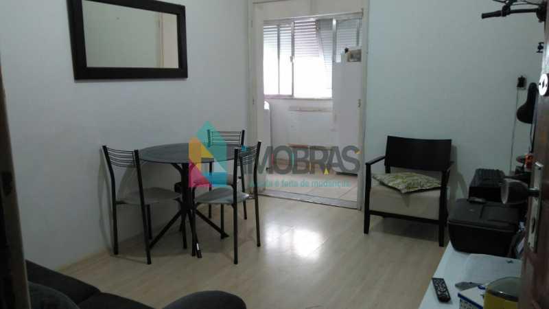 5596b463-c949-473c-9d9d-576bb2 - Apartamento Flamengo, IMOBRAS RJ,Rio de Janeiro, RJ À Venda, 1 Quarto, 40m² - FLAP10001 - 3