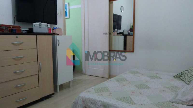 6643a969-8ccb-4ac5-a54b-a66aa1 - Apartamento Flamengo, IMOBRAS RJ,Rio de Janeiro, RJ À Venda, 1 Quarto, 40m² - FLAP10001 - 10
