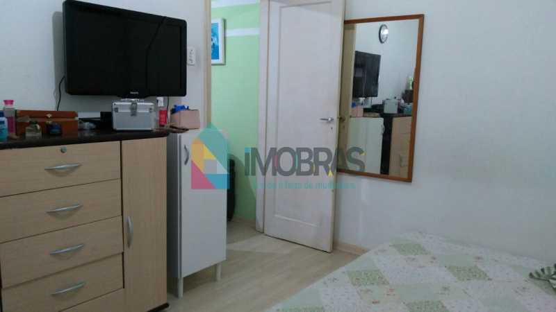 a29b552d-3baf-4c71-8731-f6948e - Apartamento Flamengo, IMOBRAS RJ,Rio de Janeiro, RJ À Venda, 1 Quarto, 40m² - FLAP10001 - 7