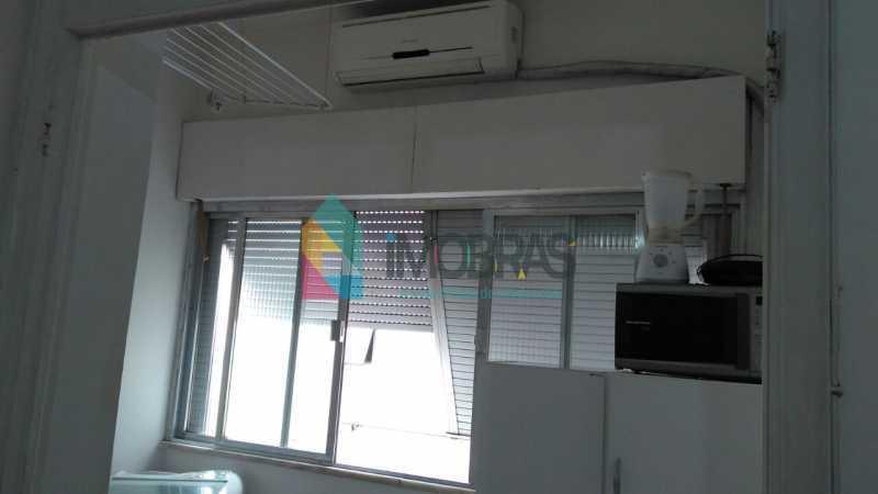 c0c68b8d-b160-4909-bd31-bc4143 - Apartamento Flamengo, IMOBRAS RJ,Rio de Janeiro, RJ À Venda, 1 Quarto, 40m² - FLAP10001 - 12