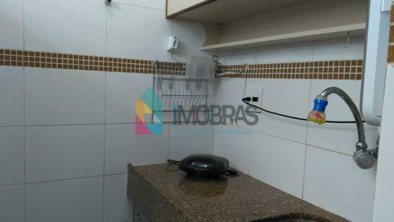 d55cda20-8231-4f37-bce3-9950d8 - Apartamento Flamengo, IMOBRAS RJ,Rio de Janeiro, RJ À Venda, 1 Quarto, 40m² - FLAP10001 - 16