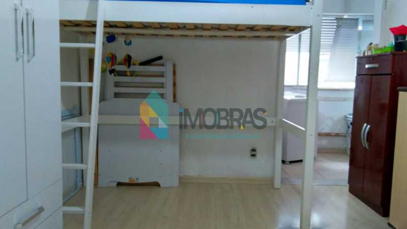 e6425bf3-d1d4-4d5b-83c1-9b3de8 - Apartamento Flamengo, IMOBRAS RJ,Rio de Janeiro, RJ À Venda, 1 Quarto, 40m² - FLAP10001 - 9