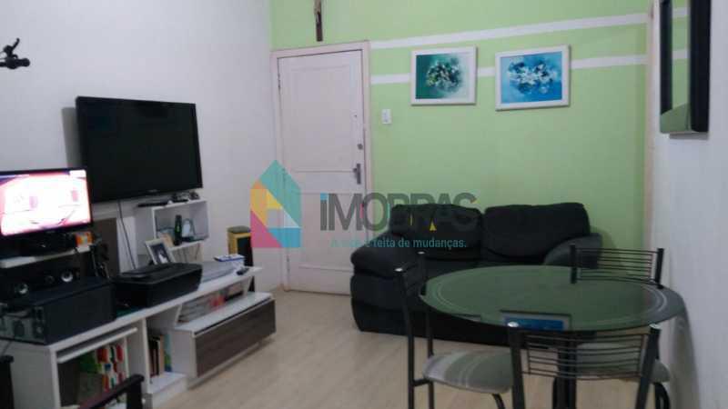 ec67d011-868a-4dc3-9523-f9acc9 - Apartamento Flamengo, IMOBRAS RJ,Rio de Janeiro, RJ À Venda, 1 Quarto, 40m² - FLAP10001 - 6