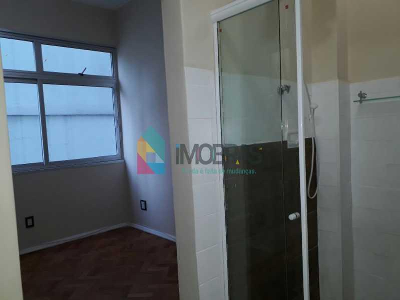 VoluntáriosVI - Apartamento à venda Rua Voluntários da Pátria,Humaitá, IMOBRAS RJ - R$ 739.000 - BOAP20381 - 12