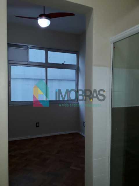 VoluntáriosIV - Apartamento à venda Rua Voluntários da Pátria,Humaitá, IMOBRAS RJ - R$ 739.000 - BOAP20381 - 6