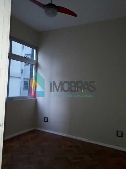 VoluntáriosVIII - Apartamento à venda Rua Voluntários da Pátria,Humaitá, IMOBRAS RJ - R$ 739.000 - BOAP20381 - 7