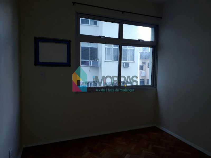 VoluntáriosX - Apartamento à venda Rua Voluntários da Pátria,Humaitá, IMOBRAS RJ - R$ 739.000 - BOAP20381 - 8