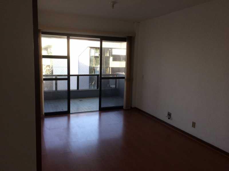 2e5cbdbb-86f8-498b-9f67-30df4c - Apartamento à venda Condomínio Mandala,Barra da Tijuca, Rio de Janeiro - R$ 1.100.000 - IPAP30021 - 3