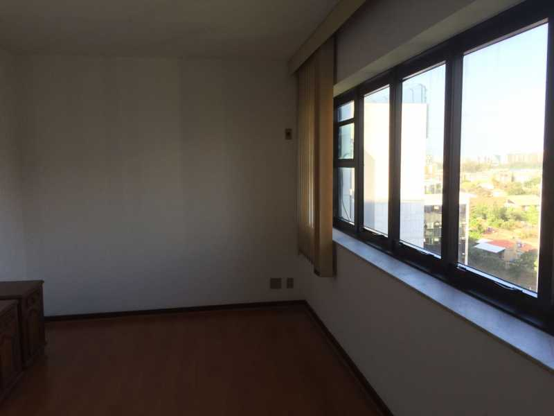 9d824b01-7673-4968-bdee-9bbdc9 - Apartamento à venda Condomínio Mandala,Barra da Tijuca, Rio de Janeiro - R$ 1.100.000 - IPAP30021 - 7