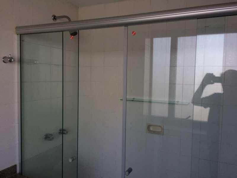 ea7b3247-e835-4ea9-a482-731eac - Apartamento à venda Condomínio Mandala,Barra da Tijuca, Rio de Janeiro - R$ 1.100.000 - IPAP30021 - 13