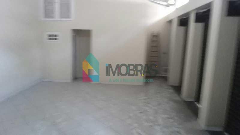52241147-602e-4c2a-b15d-7379bf - Prédio 194m² à venda Centro, IMOBRAS RJ - R$ 900.000 - BOPR00006 - 12