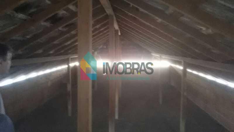 c7182347-85c6-4059-bf02-7cacac - Prédio 194m² à venda Centro, IMOBRAS RJ - R$ 900.000 - BOPR00006 - 18