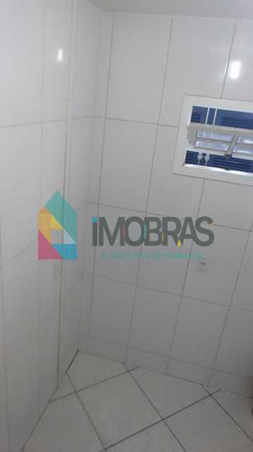 fe861a80-210e-4c80-b319-fbc4fb - Prédio 194m² à venda Centro, IMOBRAS RJ - R$ 900.000 - BOPR00006 - 13