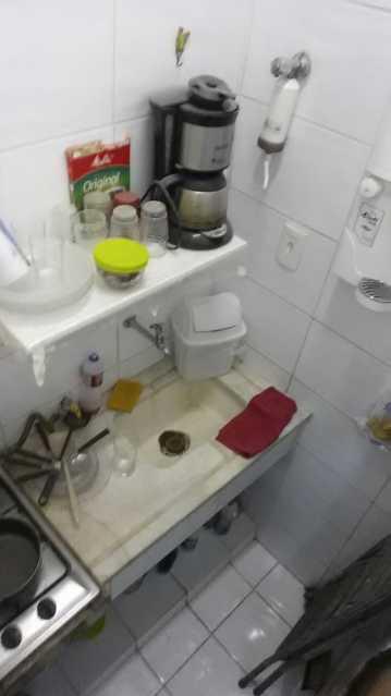 0a2c0553-323d-437b-bf75-98660f - Apartamento Rua Hermenegildo de Barros,Santa Teresa,Rio de Janeiro,RJ À Venda,21m² - BOAP00045 - 6