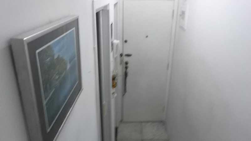 a25fb435-f885-472b-9ef6-1ca6ba - Apartamento Rua Hermenegildo de Barros,Santa Teresa,Rio de Janeiro,RJ À Venda,21m² - BOAP00045 - 5