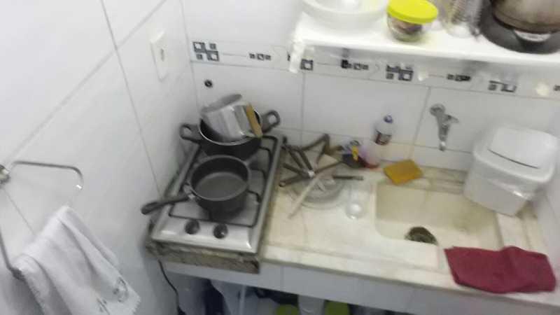 aefb2835-6fc3-42b1-9080-24fe82 - Apartamento Rua Hermenegildo de Barros,Santa Teresa,Rio de Janeiro,RJ À Venda,21m² - BOAP00045 - 7