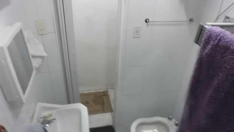 b05eab8a-ff84-4464-acdb-f259de - Apartamento Rua Hermenegildo de Barros,Santa Teresa,Rio de Janeiro,RJ À Venda,21m² - BOAP00045 - 11