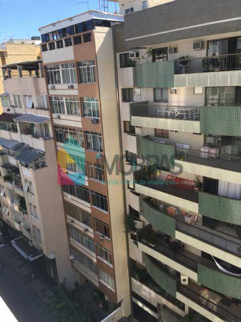 10d5eabd-ca2d-4a3b-9ffa-6e08c2 - Apartamento Rua Correa Dutra,Flamengo, IMOBRAS RJ,Rio de Janeiro, RJ À Venda, 1 Quarto, 36m² - CPAP10361 - 5