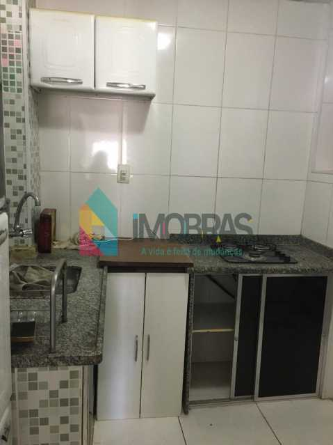 39df2424-7855-4967-b70f-3e4f2f - Apartamento Rua Correa Dutra,Flamengo, IMOBRAS RJ,Rio de Janeiro, RJ À Venda, 1 Quarto, 36m² - CPAP10361 - 7
