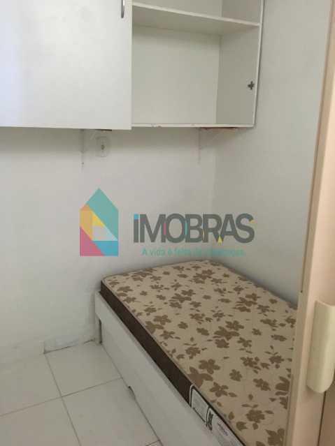 494d1799-dd6a-4f65-a308-6f96ef - Apartamento Rua Correa Dutra,Flamengo, IMOBRAS RJ,Rio de Janeiro, RJ À Venda, 1 Quarto, 36m² - CPAP10361 - 10