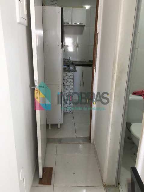 4238387e-1b74-4504-92d1-bb60c6 - Apartamento Rua Correa Dutra,Flamengo, IMOBRAS RJ,Rio de Janeiro, RJ À Venda, 1 Quarto, 36m² - CPAP10361 - 12