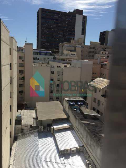 57304555-9fc0-40b2-bafc-a7c81a - Apartamento Rua Correa Dutra,Flamengo, IMOBRAS RJ,Rio de Janeiro, RJ À Venda, 1 Quarto, 36m² - CPAP10361 - 13