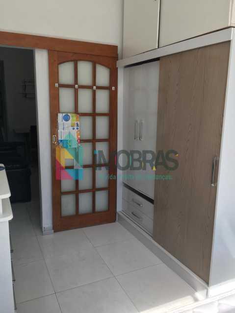 a9e4af10-8f45-4149-9b0e-0a61c0 - Apartamento Rua Correa Dutra,Flamengo, IMOBRAS RJ,Rio de Janeiro, RJ À Venda, 1 Quarto, 36m² - CPAP10361 - 15
