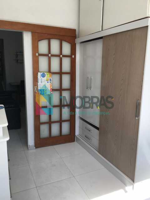 aaa42562-9e63-4d1d-83b9-10b52a - Apartamento Rua Correa Dutra,Flamengo, IMOBRAS RJ,Rio de Janeiro, RJ À Venda, 1 Quarto, 36m² - CPAP10361 - 16