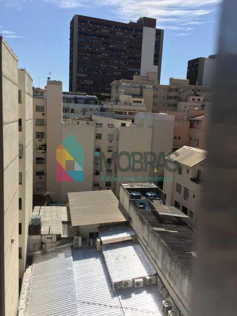 d0361865-628f-46bb-9de7-a3ed35 - Apartamento Rua Correa Dutra,Flamengo, IMOBRAS RJ,Rio de Janeiro, RJ À Venda, 1 Quarto, 36m² - CPAP10361 - 20