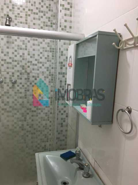 f58fb38e-ff95-4b04-aead-11d827 - Apartamento Rua Correa Dutra,Flamengo, IMOBRAS RJ,Rio de Janeiro, RJ À Venda, 1 Quarto, 36m² - CPAP10361 - 22