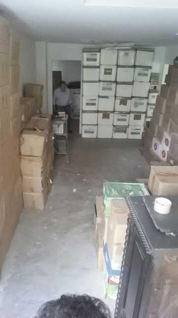 4ec39f65-9205-49d4-a02e-6c656a - Sala Comercial 409m² à venda Centro, IMOBRAS RJ - R$ 2.500.000 - BOSL00043 - 7