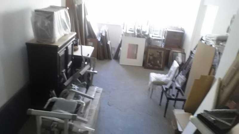 5bc110df-c25d-40d8-acfe-c17ee8 - Sala Comercial 409m² à venda Centro, IMOBRAS RJ - R$ 2.500.000 - BOSL00043 - 9