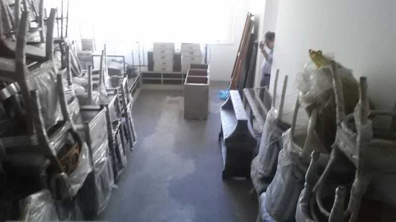 8f004633-33f9-4479-af3e-44bad3 - Sala Comercial 409m² à venda Centro, IMOBRAS RJ - R$ 2.500.000 - BOSL00043 - 10