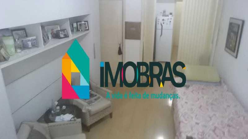 1d21d398-6b20-45be-a31a-f08414 - Apartamento à venda Rua Senador Vergueiro,Flamengo, IMOBRAS RJ - R$ 450.000 - BOAP00046 - 4