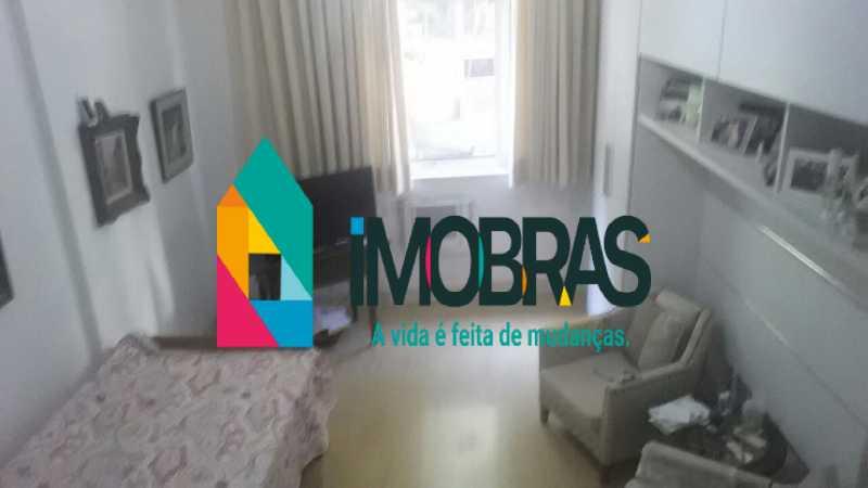 7a78002a-de18-45ba-86ed-89b590 - Apartamento à venda Rua Senador Vergueiro,Flamengo, IMOBRAS RJ - R$ 450.000 - BOAP00046 - 5