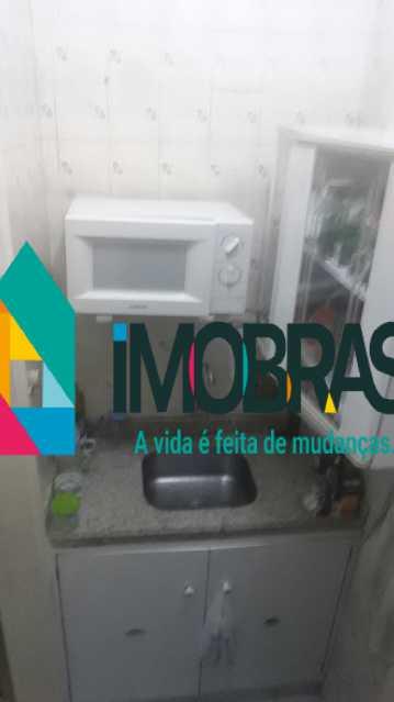 72cf6494-5612-43dc-89c4-ddc377 - Apartamento à venda Rua Senador Vergueiro,Flamengo, IMOBRAS RJ - R$ 450.000 - BOAP00046 - 8