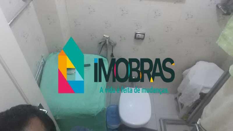 327393c7-d4e8-45c1-b76c-f094d9 - Apartamento à venda Rua Senador Vergueiro,Flamengo, IMOBRAS RJ - R$ 450.000 - BOAP00046 - 9