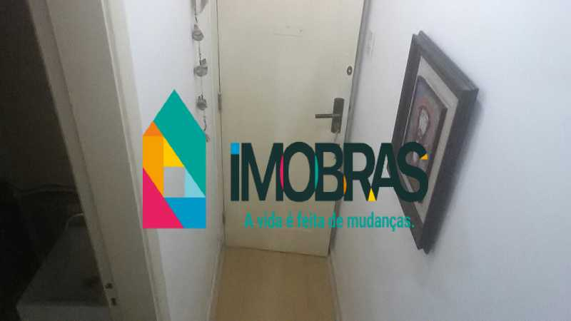 4923046d-b4eb-4d21-8e29-8ba477 - Apartamento à venda Rua Senador Vergueiro,Flamengo, IMOBRAS RJ - R$ 450.000 - BOAP00046 - 1