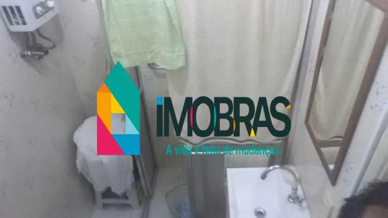 deda84aa-584e-411b-8483-223666 - Apartamento à venda Rua Senador Vergueiro,Flamengo, IMOBRAS RJ - R$ 450.000 - BOAP00046 - 11